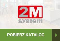 2m-katalog