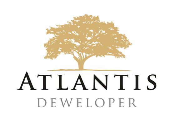 atlantis-developer