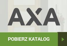 axa-katalog-drzwi