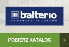 balterio-panele-podlogowe