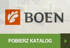 boen-podlogi-drewniane