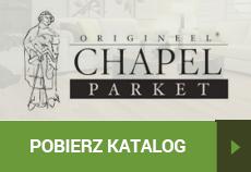 chapel-podlogi-drewniane