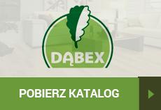 dabex-podlogi-drewniane