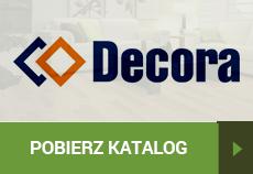 decora-podlogi-drewniane