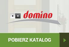 domino-katalog-drzwi