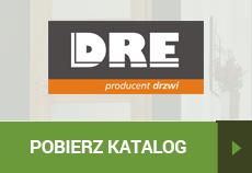dre-katalog-drzwi-w