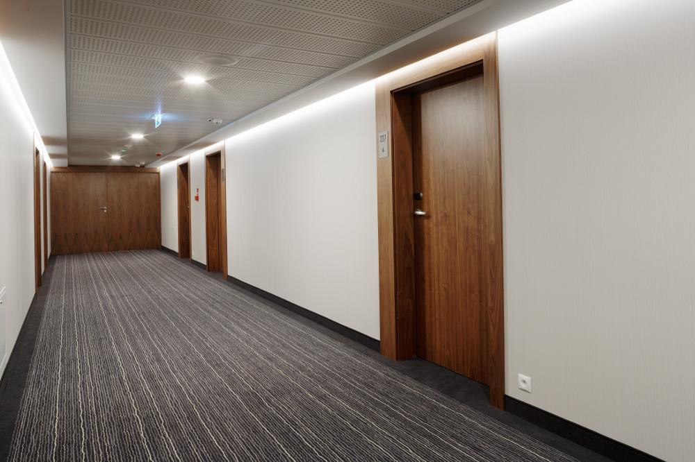 drzwi-akustyczne