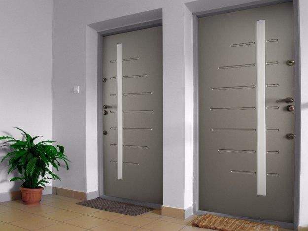 drzwi-wewnatrzklatkowe