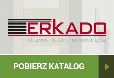 erkado-katalog-drzwi-w