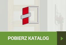 hdk-katalog-drzwi