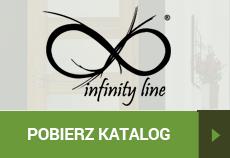 infinity-line-katalog-drzwi