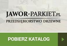 jaworparkiet-podlogi-drewniane