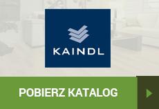 kaindl-panele-podlogowe
