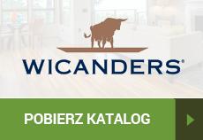 katalog-wicanders