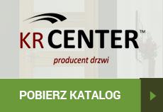 krcenter-katalog-drzwi-w