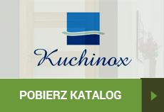 kuchinox-katalog-drzwi