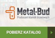 metal-bud-katalog