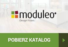 moduleo-katalog