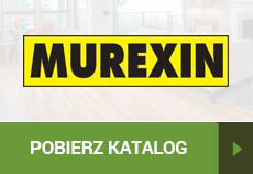 murexin-katalog
