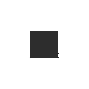 nowak_black_300