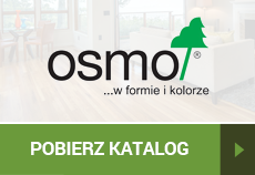 osmo-katalog