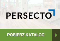 persecto-katalog