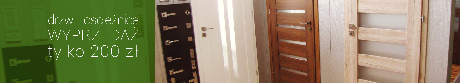 drzwi-za-200zl