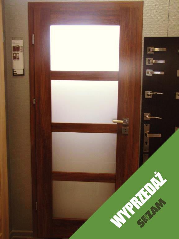 drzwi10