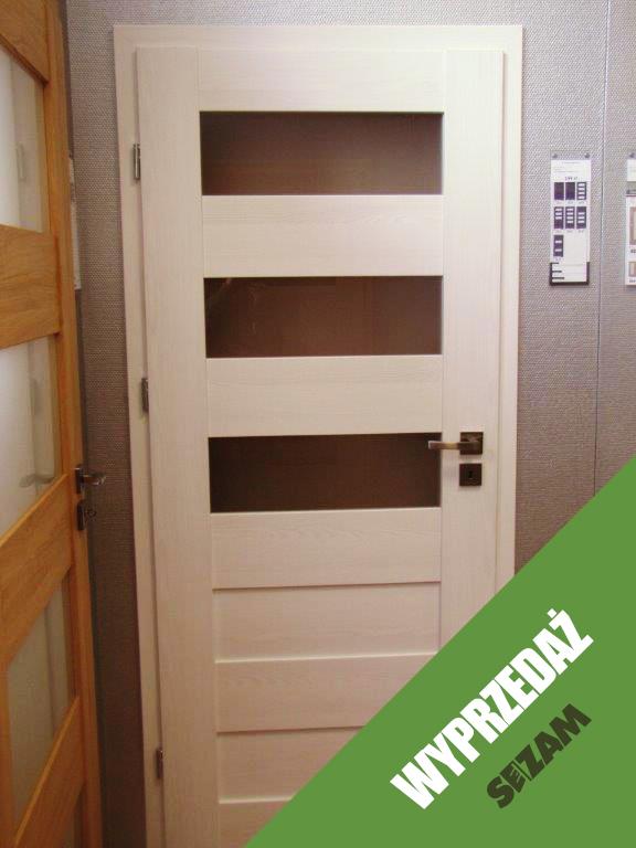 drzwi12