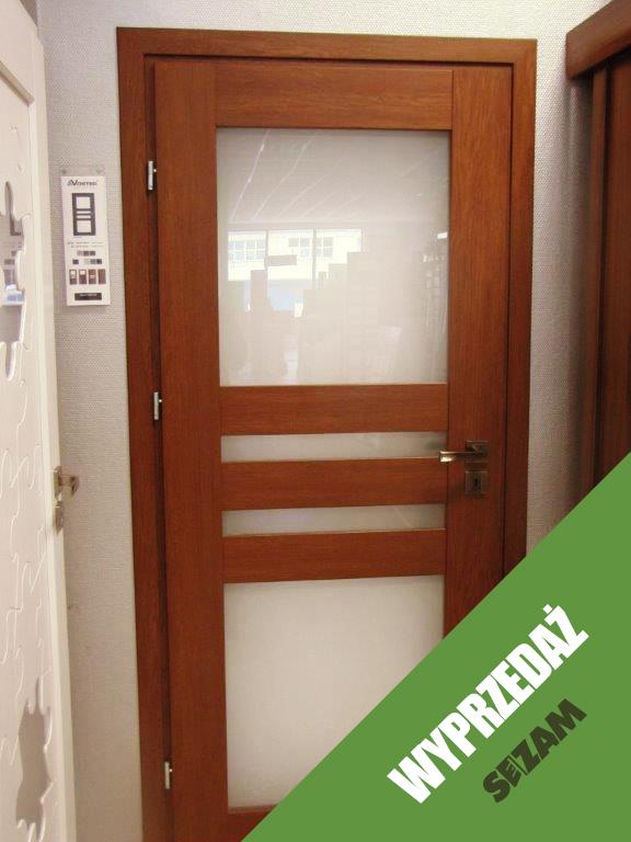 drzwi16
