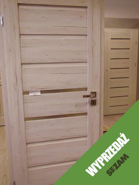 drzwi20