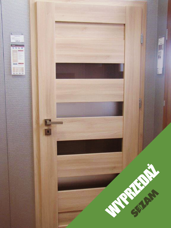 drzwi9