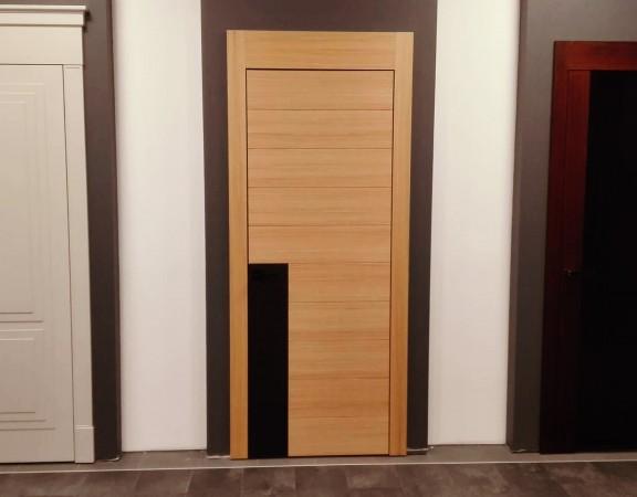 moric-drzwi-box