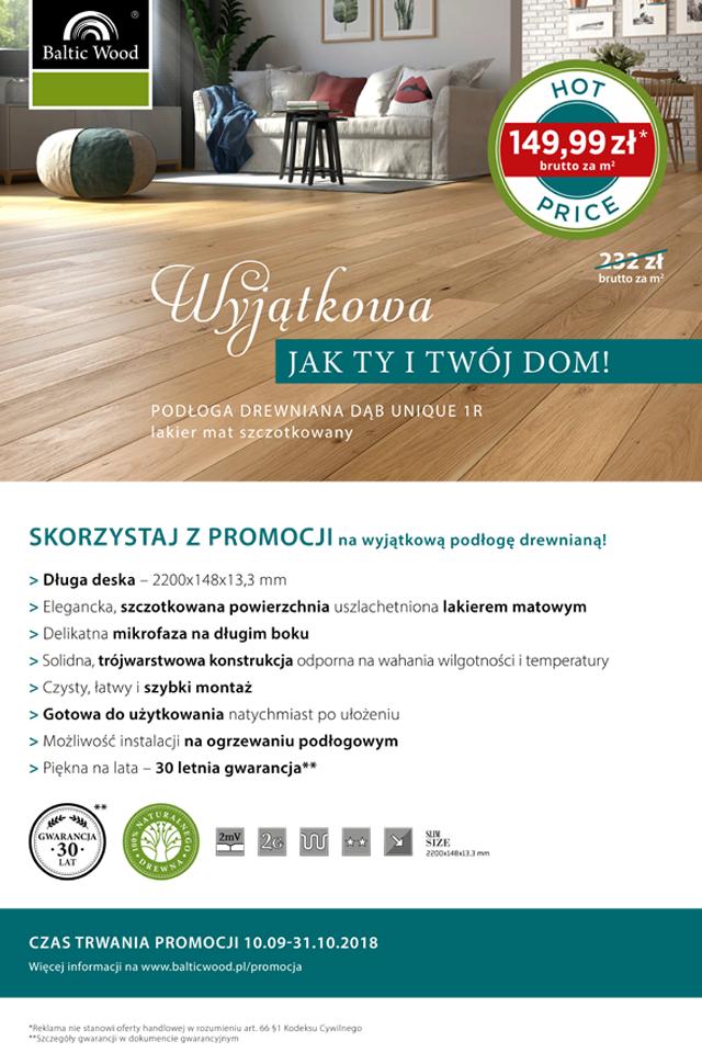 baltic_wood