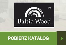 balticwood-podlogi-drewniane