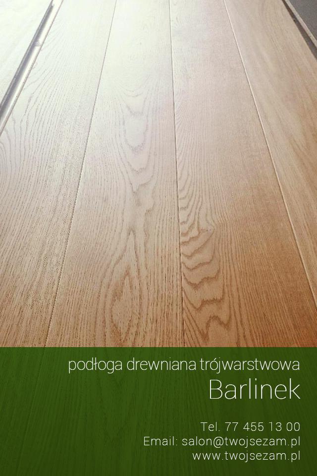 barlinek-podloga-drewniana