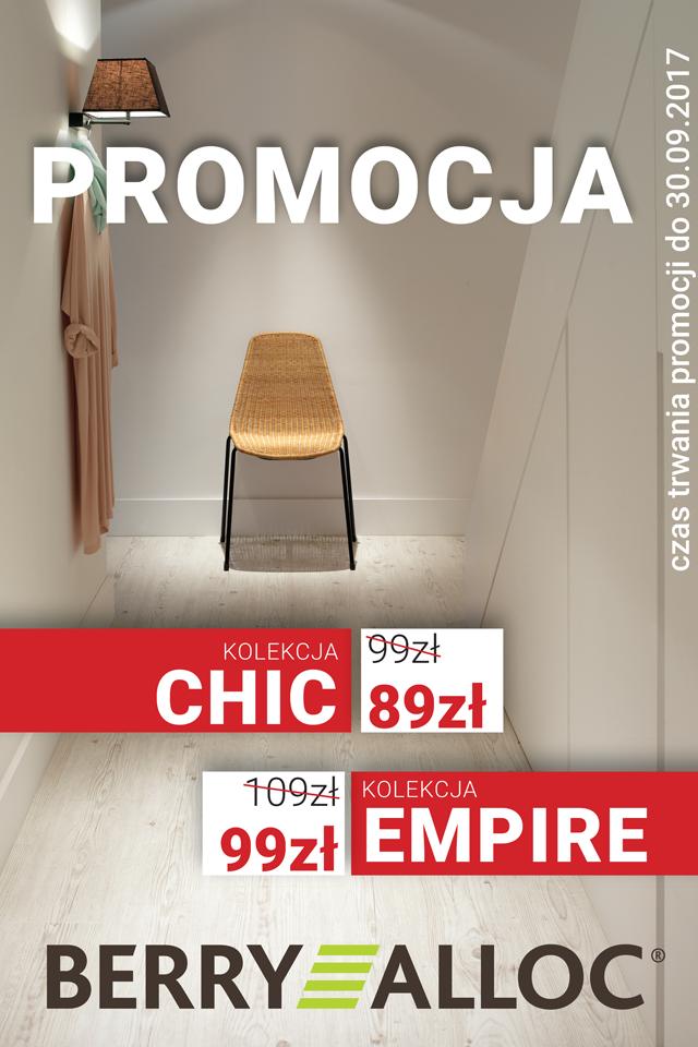 berry-alloc-promocja-empire-99zl