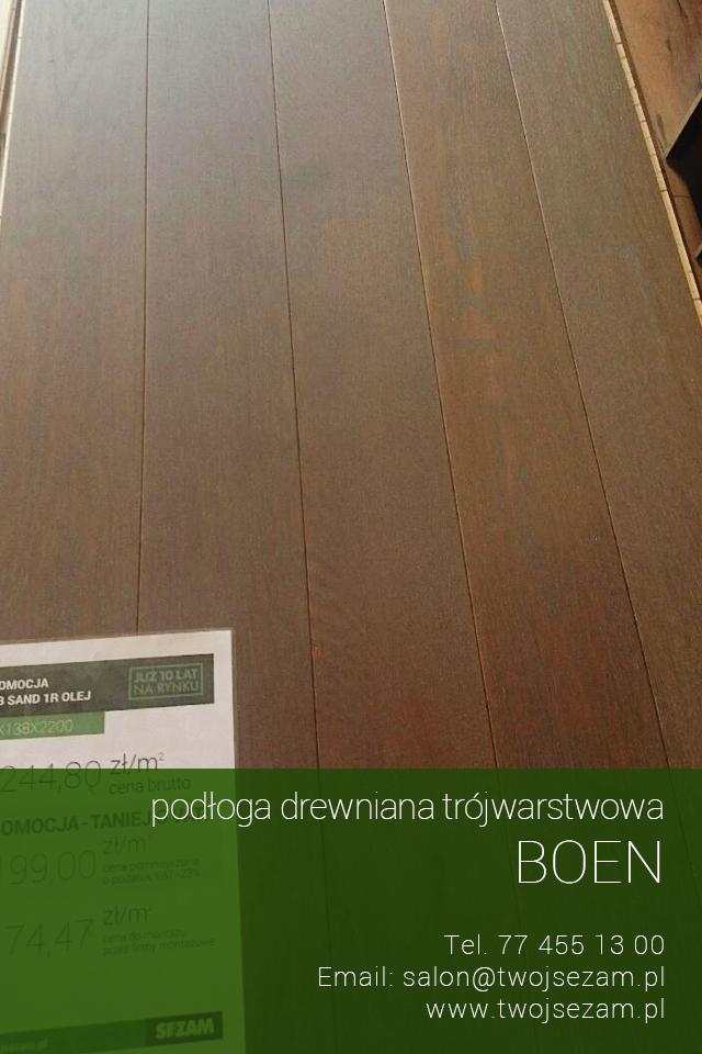 boen_podloga-drewniana