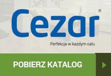 cezar-panele-podlogowe