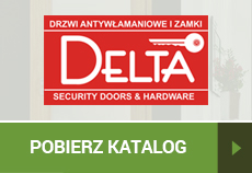 delta-drzwi