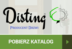 disting-katalog-drzwi
