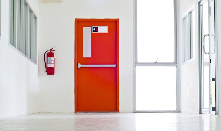 drzwi-przeciwpozarowe