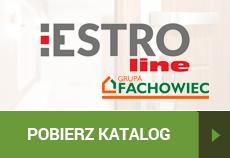 estro-katalog-drzwi-w