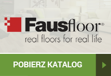 fausfloor-panele-podlogowe