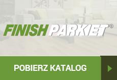 finishparkiet-podlogi-drewniane