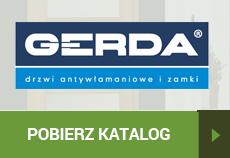 gerda-katalog-drzwi