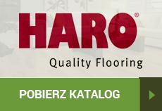 haro-panele-podlogowe