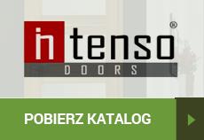 intenso-katalog-drzwi-w