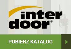 interdoor-katalog-drzwi-w