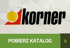 korner-panele-podlogowe